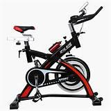 photos of Exercise Bicycle Shop