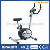 pictures of Exercise Bike Pieces