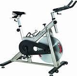 Exercise Bike Group pictures